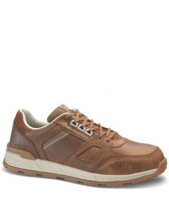 CAT WOODWARD BROWN ESD OXFORD