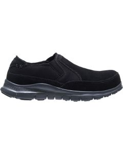 HYTEST BLAKE ATHLETIC SLIP-ON